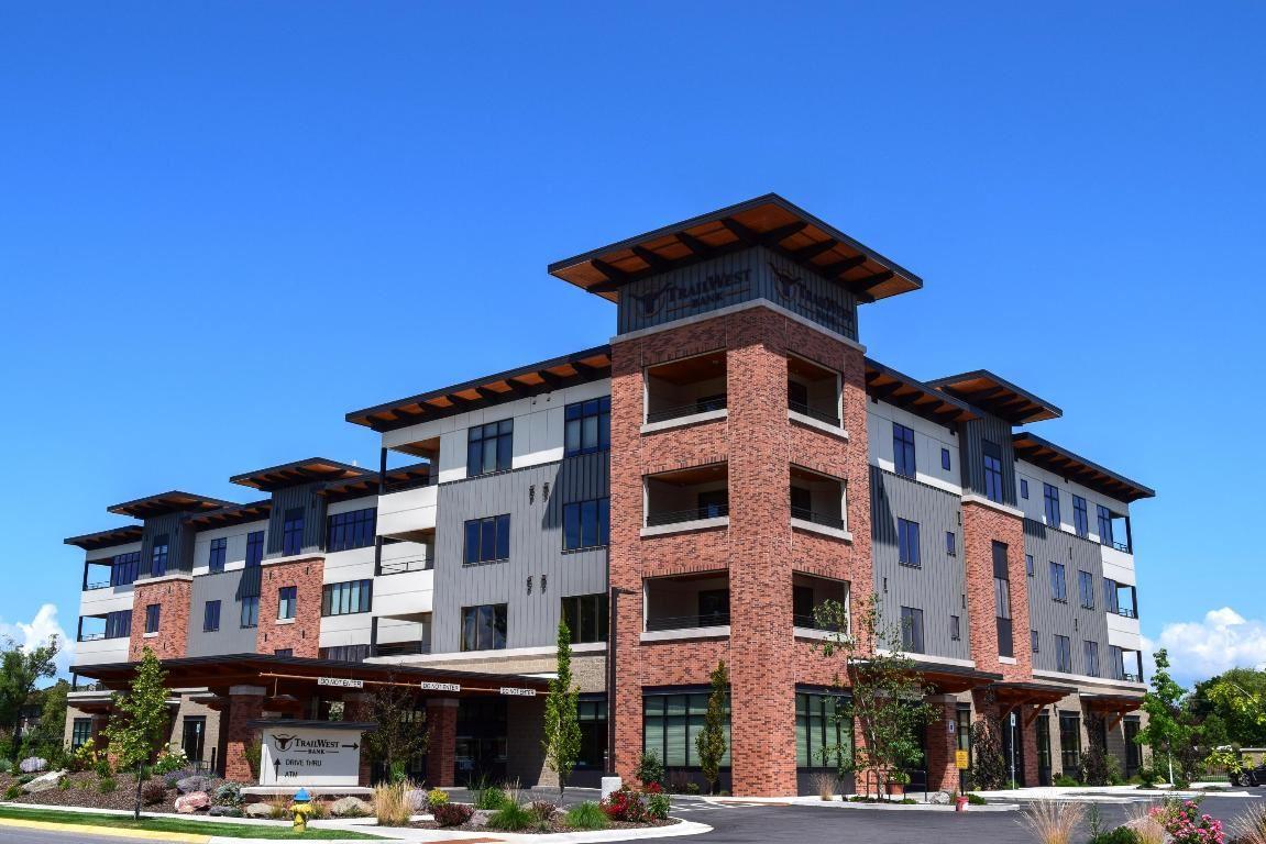 Photo of 2625 Dearborn Avenue, Missoula, MT 59804 (MLS # 22102249)