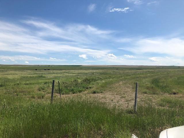Photo of 2870 Sollid Road, Conrad, MT 59425 (MLS # 22009252)