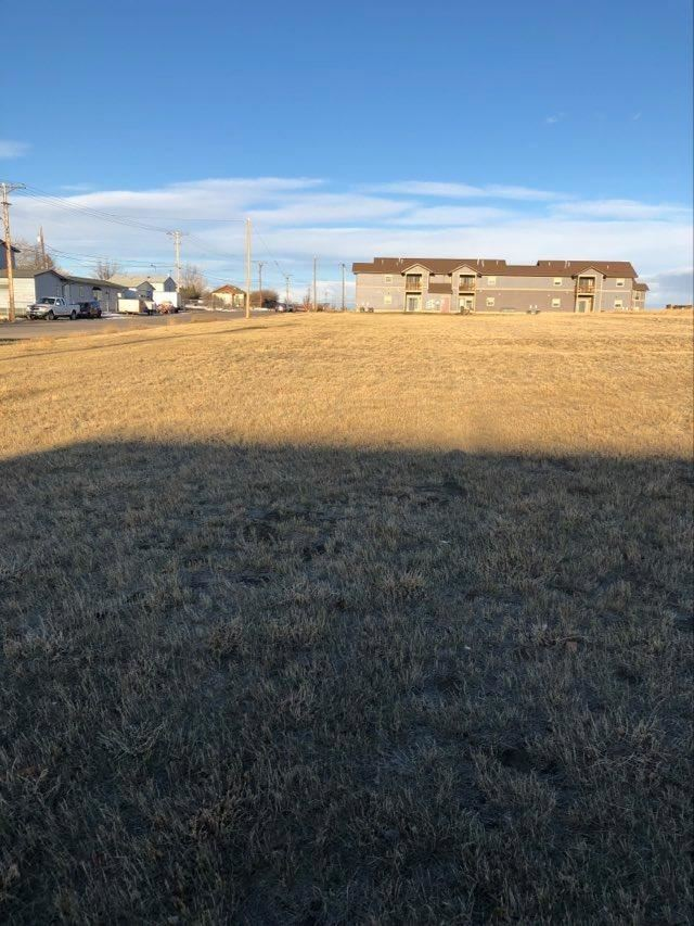 Photo of Nhn 2nd Street North East, Cut Bank, MT 59427 (MLS # 22018252)