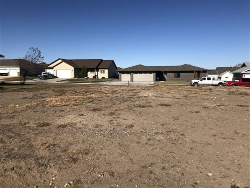 Tiny photo for 1312 Derby Drive, Great Falls, MT 59404 (MLS # 22017254)