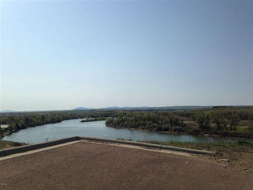 Tiny photo for 117 Ridge View Drive, Great Falls, MT 59405 (MLS # 22102254)