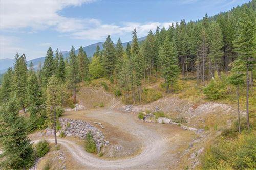 Photo of 65 Big Cedar, Bigfork, MT 59911 (MLS # 22016258)