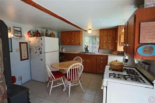 Tiny photo for 321 Harker Road, Heron, MT 59844 (MLS # 22102259)
