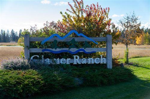 Photo of 15 Glacier Ranch Way, Kalispell, MT 59901 (MLS # 22017262)