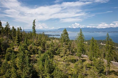 Photo of Nhn Trappers Creek Road, Lakeside, MT 59922 (MLS # 22104262)