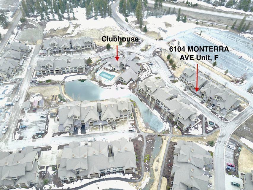 Photo of 6104 Monterra Avenue, Whitefish, MT 59937 (MLS # 22018266)