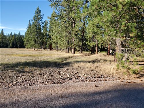 Photo of Lot 33 Golf View Drive, Seeley Lake, MT 59868 (MLS # 22115267)