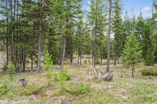 Photo of Glen Creek Way, Eureka, MT 59917 (MLS # 21800268)