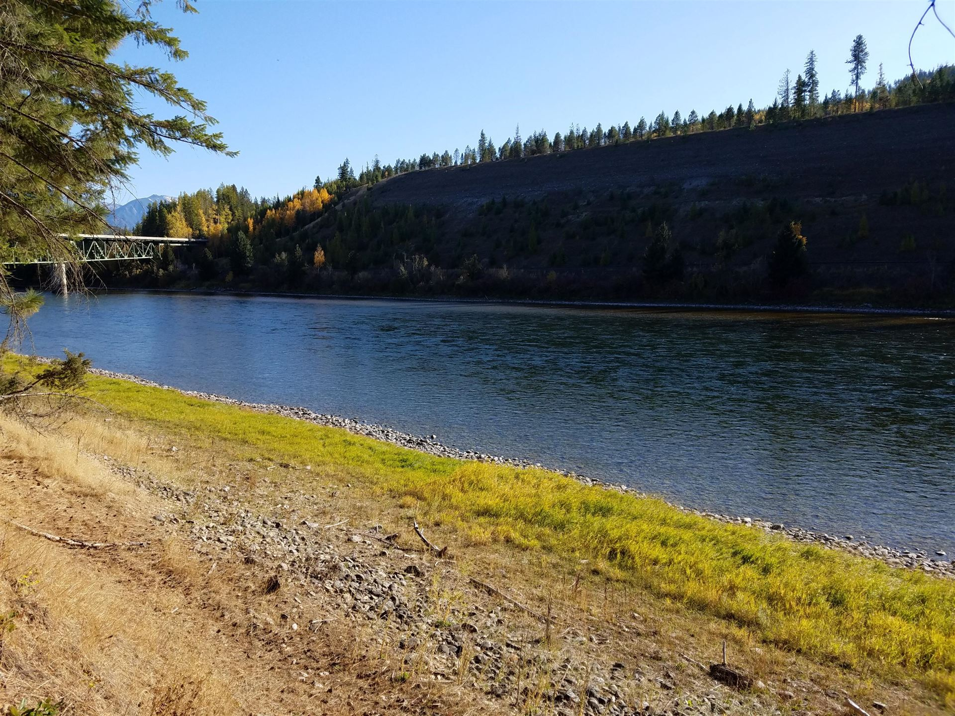 Photo for Lot 2 Estate Drive, Troy, MT 59935 (MLS # 22102268)