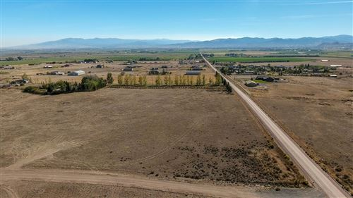 Photo of 6055 Glass Drive, Helena, MT 59602 (MLS # 22115270)