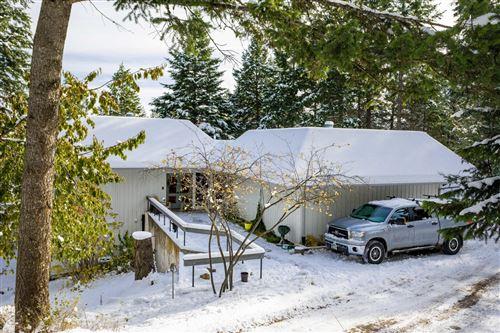 Photo of 105 Grandview Terrace, Lakeside, MT 59922 (MLS # 22017272)