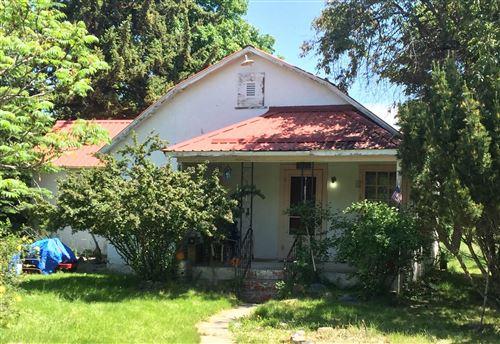 Photo of 1045 East Oregon Street, Kalispell, MT 59901 (MLS # 22109272)