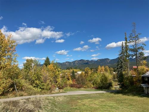 Photo of 231 West 2nd Street, Whitefish, MT 59937 (MLS # 22116275)