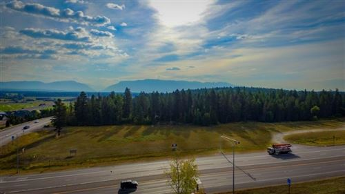 Photo of 5975 Us-93, Whitefish, MT 59937 (MLS # 21801279)