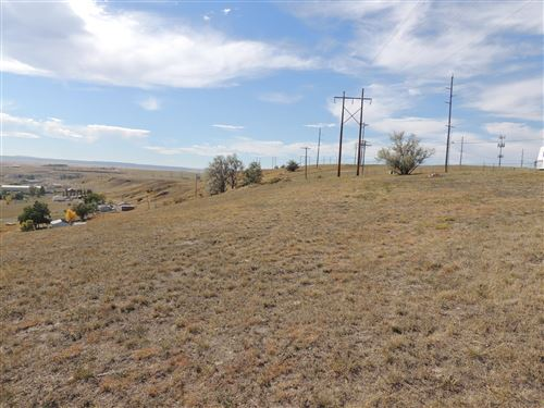 Photo of 2044 32nd Street South, Great Falls, MT 59405 (MLS # 22115279)