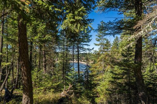 Photo of 1370 Echo Lake Road, Bigfork, MT 59911 (MLS # 22115280)
