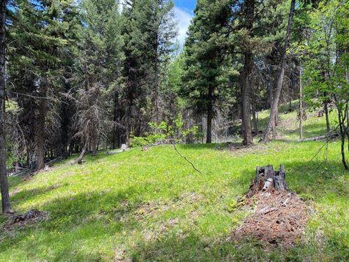 Photo of 648 Grandview Drive, Seeley Lake, MT 59868 (MLS # 22109281)