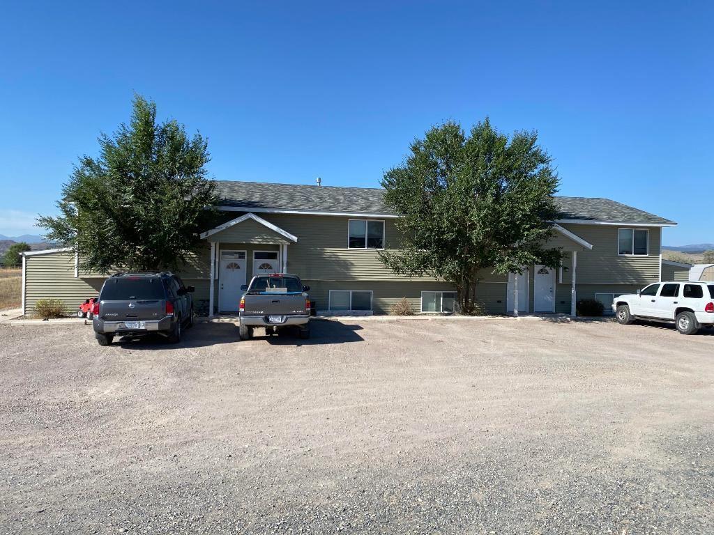 7920 Quail Drive, Helena, MT 59602 - MLS#: 22014282