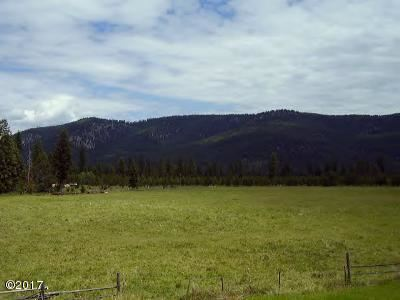 Photo of Nk Majestic Mountain Drive, Libby, MT 59923 (MLS # 22015283)