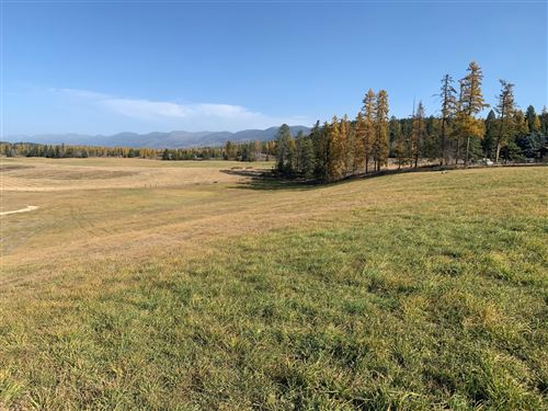 Photo of Nhn Hwy 93 West, Whitefish, MT 59937 (MLS # 22116284)