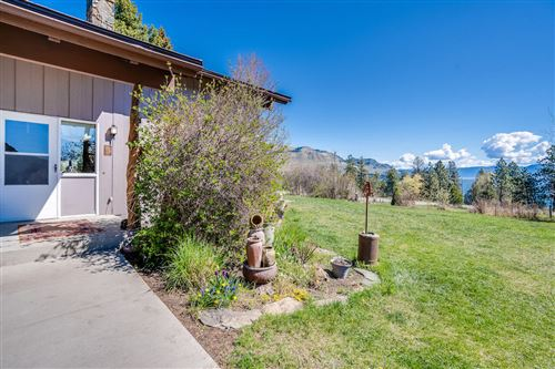 Tiny photo for 24657 Old Us Hwy 93, Dayton, MT 59914 (MLS # 22107290)