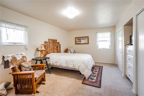 Tiny photo for 24657 Old Us Hwy 93, Dayton, MT 59914 (MLS # 22107291)