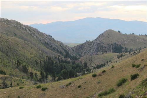 Photo of Nhn Dry Creek Road Road, Townsend, MT 59644 (MLS # 21912295)