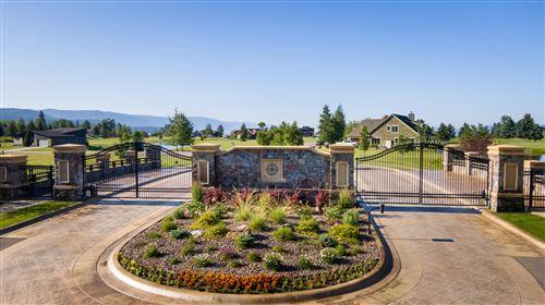 Photo of 1283 Lake Pointe Drive, Bigfork, MT 59911 (MLS # 22010296)