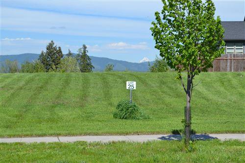 Photo of 217 Granite Drive, Whitefish, MT 59937 (MLS # 22102297)