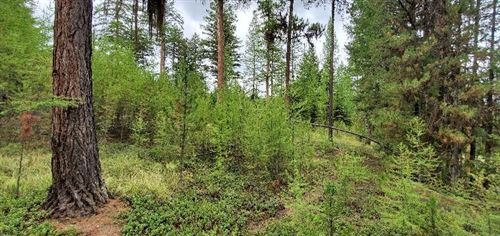 Tiny photo for 960 Lodgepole Drive, Marion, MT 59925 (MLS # 22113297)