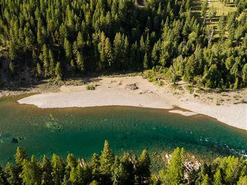 Tiny photo for 1497 Lake Meadow Way, Columbia Falls, MT 59912 (MLS # 22114297)
