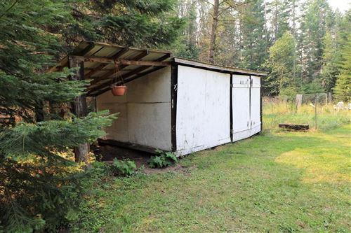 Tiny photo for 245 Black Bear Lane, Bigfork, MT 59911 (MLS # 22113302)