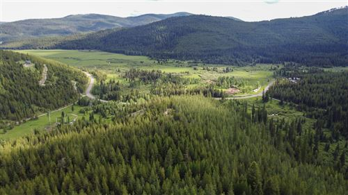 Photo of Nhn Star Meadows Road, Whitefish, MT 59937 (MLS # 22109305)