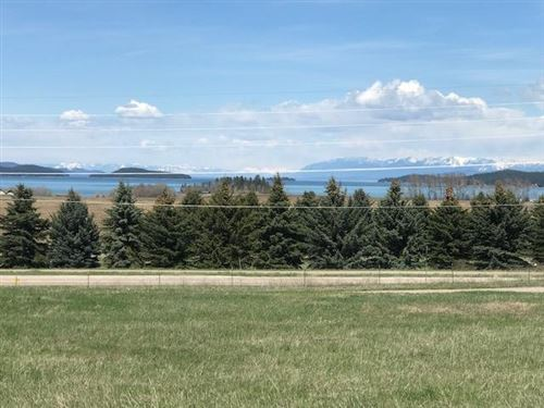 Photo of 36171 Acre View Drive, Polson, MT 59860 (MLS # 22018306)
