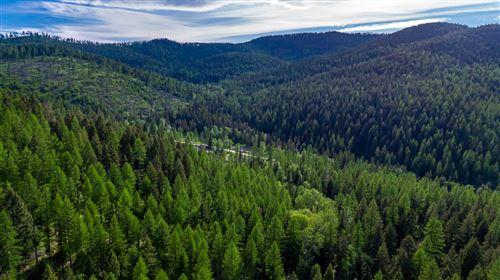 Photo of 655 O'Neil Creek Road, Kalispell, MT 59901 (MLS # 22109309)