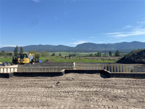 Photo of 21700 Megan Drive, Frenchtown, MT 59834 (MLS # 22112310)