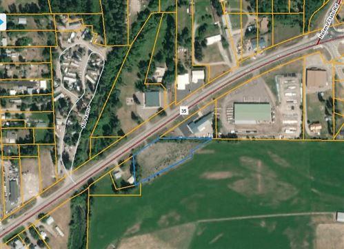 Photo of 1730 Montana Hwy 35, Kalispell, MT 59901 (MLS # 22016313)