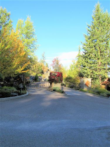 Photo of 450 Chapman Hill Road, Bigfork, MT 59911 (MLS # 22115313)