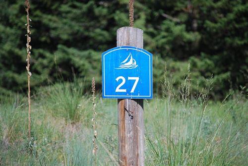 Photo of 107 Southlake Crest, Polson, MT 59860 (MLS # 22103316)