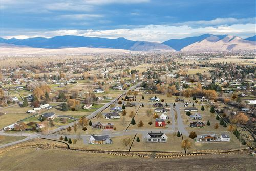 Photo of Lot 5 Spurgin Ranch, Missoula, MT 59804 (MLS # 22102319)
