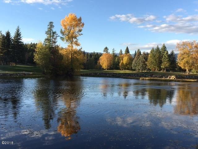 Photo of 115 Spyglass Hill Loop, Columbia Falls, MT 59912 (MLS # 22009319)