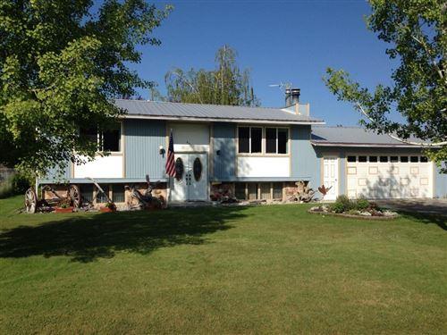 Photo of 400 South Oak Street, Townsend, MT 59644 (MLS # 22010320)