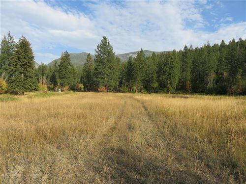 Photo of Nhn Montana Hwy 35, Polson, MT 59860 (MLS # 22116321)