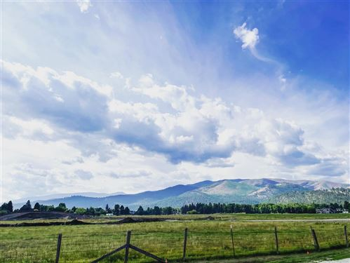 Photo of Lot 8 Spurgin Ranch, Missoula, MT 59804 (MLS # 22102323)