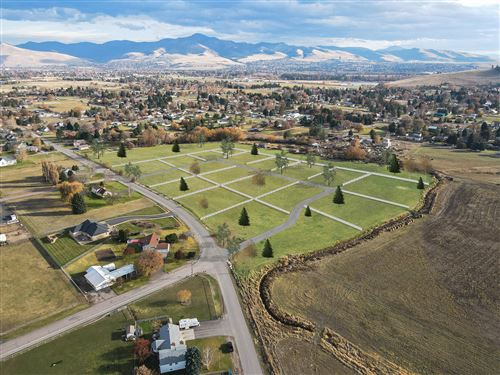 Photo of Lot 9 Spurgin Ranch, Missoula, MT 59804 (MLS # 22102324)
