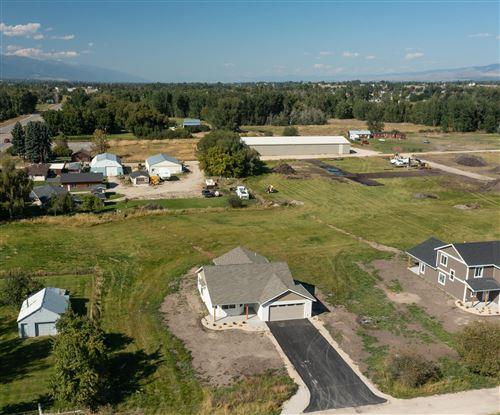 Photo of 84 Gilmore Lane, Hamilton, MT 59840 (MLS # 22116326)