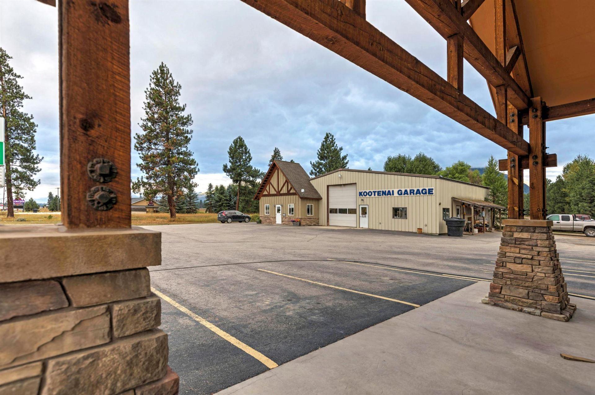 Photo of 4027 Us-93, Stevensville, MT 59870 (MLS # 22012328)