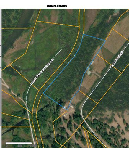 Photo of Nhn Ranch Creek Meadows Lane, Clinton, MT 59825 (MLS # 22111338)