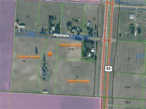 Photo of 190 Hagerman Lane, Kalispell, MT 59901 (MLS # 21806339)
