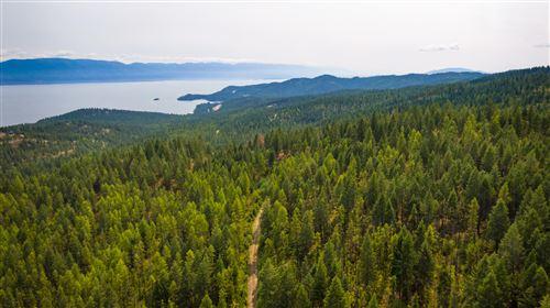 Tiny photo for 2661 Blue Mountain Way, Lakeside, MT 59922 (MLS # 22112339)